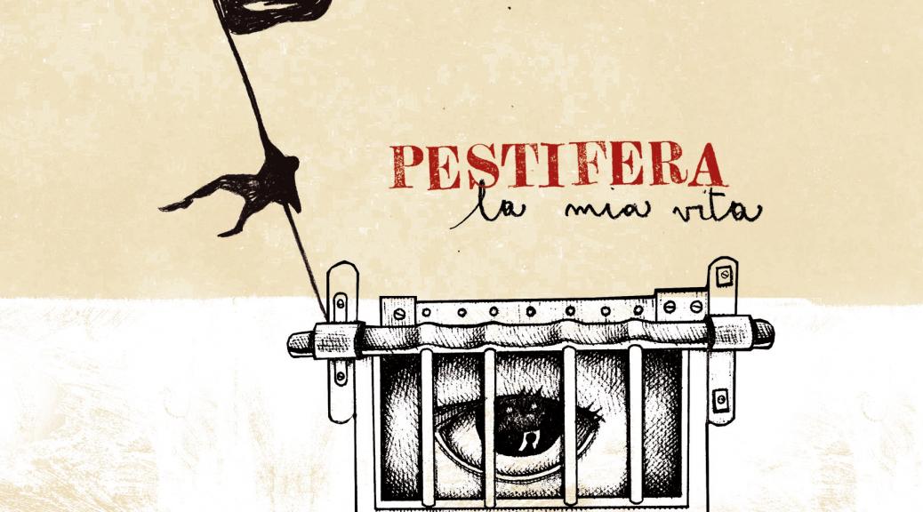 Pestifera1